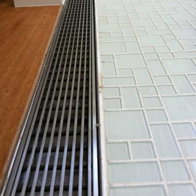 cast registers grates iron grills floor ebay great s wall org and