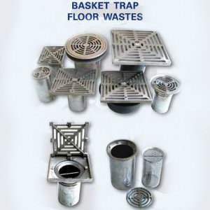 SPS-Basket-Trap-Floor-Waste-1