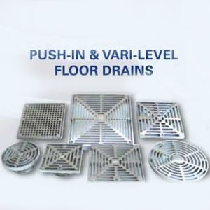 SPS-Basket-Trap-Floor-Waste-2