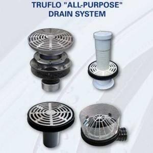 SPS-TruFlo