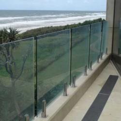 Balcony Grate 9092014
