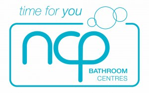 NCP_BathroomC_Logo_T4Ul.eps