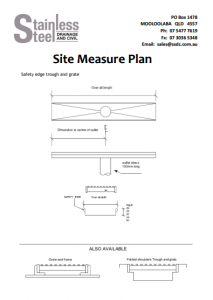 site_measure_plan