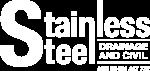 SSCaD_Logo_Mono_Reversed